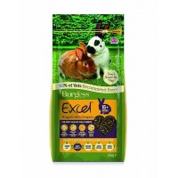 EXCEL RABBIT ADULT OREGANO