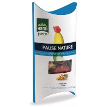 PAUSE NATURE MACEDONIA HAMIFORM 120GR