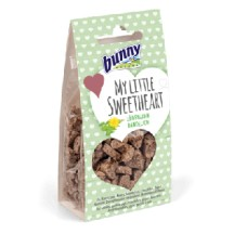 BUNNY BISCOTTI MY LITTLE SWEETHEART DENTE DI LEONE 30GR