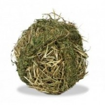 JR FARM PALLINA MEADOW HAY BALL