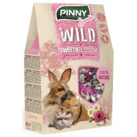 WILD SNACK SWEETIE BLOSSOM 20G  PINNY