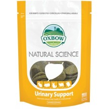 NATURAL SCIENCE - URINARY SUPPLEMENT